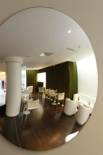 Hotel Le Quartier Bercy-Square Paris - Details